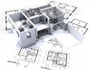 Családi ház tervezés, kivitelezés Budapesten